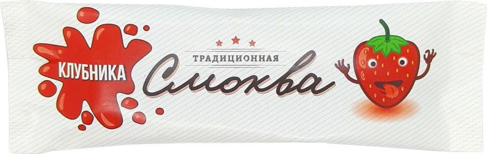 Смоква Расторгуев Клубника 20г