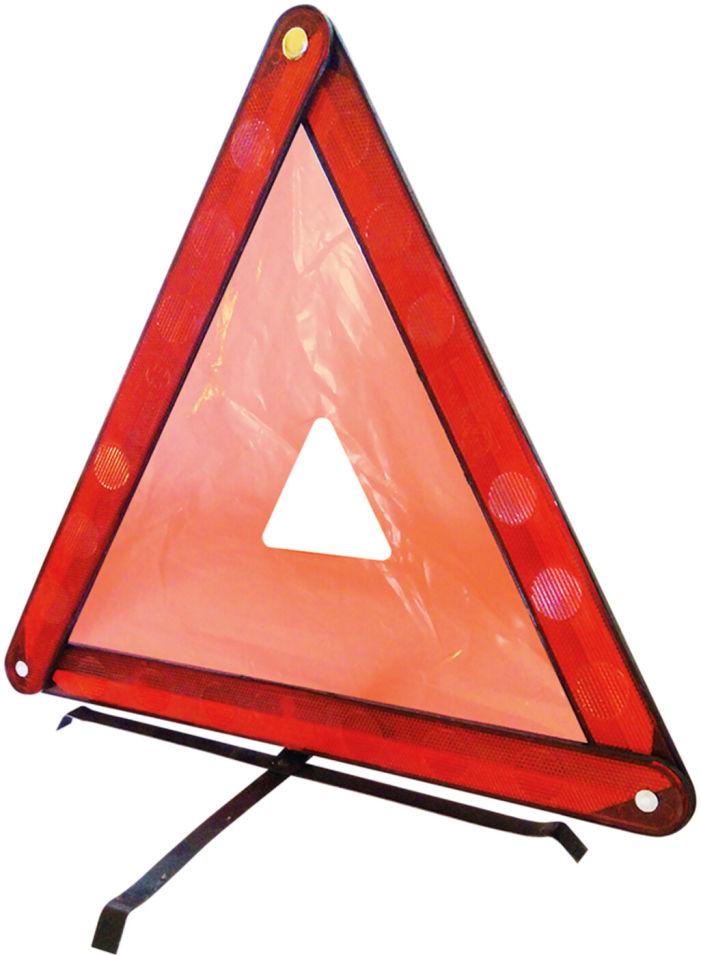 Знак аварийной остановки Rexxon