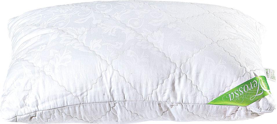 Подушка Verossa Бамбук 50*70см