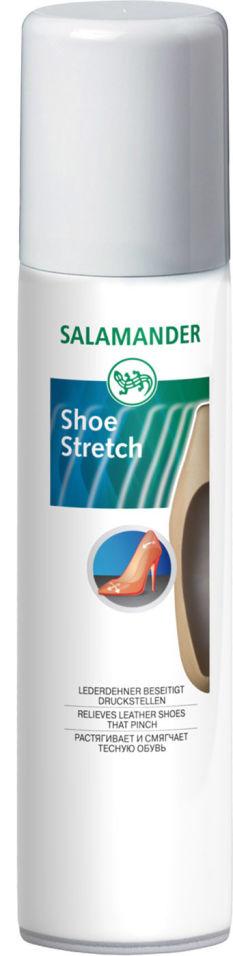 Отзывы о Растяжителе для обуви Salamander Shoe Stretch 75мл