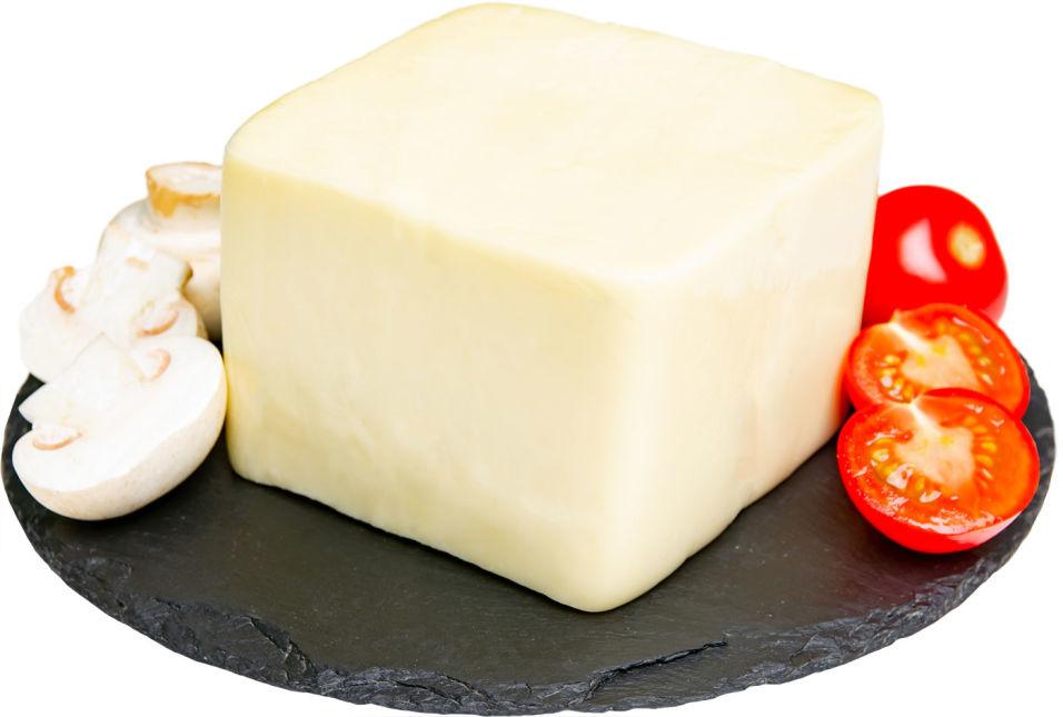 Отзывы о Сыре Bonfesto Моцарелла для пиццы 42% 0.3--0.5кг