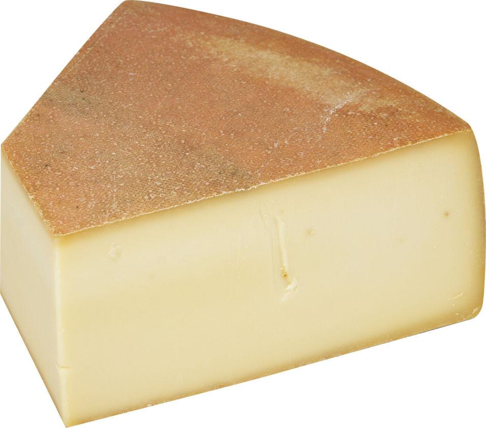 Отзывы о Сыр Margot Fromages Деревенский Горный 49% 0.2-0.4кг