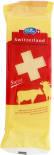Сыр Emmi Швейцарский 48% 200г