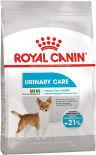 Корм для собак Royal Canin Urinary care 3кг