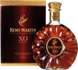 Коньяк Remy Martin XO Excellence 40% 0.35л п/у