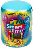 Игрушка Genio kids Лизун-мялка SLI03 в ассортименте