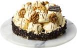 Торт Cream Royal Графские развалины 650г