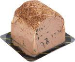 Паштет Polca Фермерский свиной с шампиньонами 170г