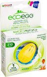 Сменные гранулы Ecoegg для Экояйца без запаха