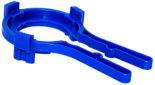 Ключ для крышек Твист-офф  на 5 диаметров