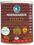 Оливки Marmarabirlik Gold M 800г