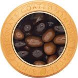 Конфеты Bind Миндаль в шоколаде 125г