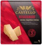 Сыр Castello Reggianido Пармезан 32% 150г