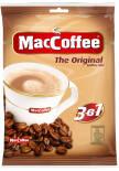 Напиток кофейный MacCoffee Original 3в1 10пак*20г