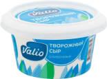 Сыр творожный Valio Сливочный 70% 150г