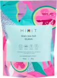 Соль морская для ванны MiXiT Glam Sea Salt Guava 155г