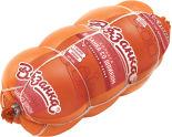 Колбаса Стародворская Вязанка со шпиком 500г