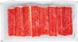 Крабовые палочки охлажденные 200г