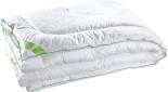 Одеяло Verossa Бамбук 172*205см 300г/м