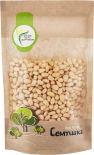 Орехи кедровые Семушка 150г