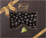 Конфеты Bind Изюм в шоколаде 100г