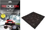 Комплект впитывающих ковриков Rexxon 2шт