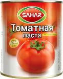 Паста томатная Sahar 800г