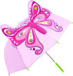 Зонт детский Mary Poppins Бабочка