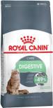 Сухой корм для кошек Royal Canin Digestive Care 400г