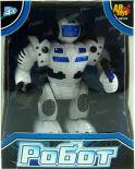 Игрушка ABToys Робот C-00110