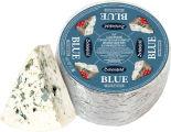 Сыр Schonfeld Blue мягкий с голубой плесенью 54% 0.15-0.25кг