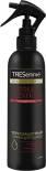 Спрей для волос TRESemme Thermal Creations термозащитный 300мл