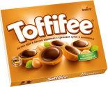 Конфеты Toffifee Лесной орех в карамели 250г