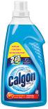 Средство для стиральной машины Calgon Гель 2в1 1.5л