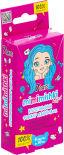 Кератиновый филлер для волос 7 Days Mimimishki 40мл