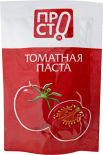 Паста томатная ПРОСТО 70г