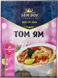 Основа для супа Sen Soy Том Ям 80г