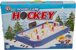 Настольная игра Technok Хоккей