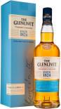 Виски The Glenlivet Founders Reserve 40% 0.7л
