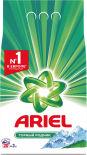 Стиральный порошок Ariel Горный родник Automat 3кг