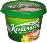 Сыр Mlekara Sabac А ла Каймак мягкий 70% 250г