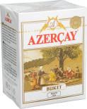Чай черный Азерчай Букет 100г