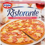 Пицца Dr.Oetker Ristorante Ветчина 330г