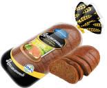 Хлеб Коломенское Ароматный 400г