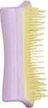 Расческа Pet Teezer Brush Lilac and Butter