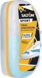 Губка-очиститель Salton Sport для спортивной обуви