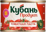 Томатная паста Кубань Продукт 70гр