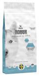Сухой корм для собак Bozita Robur Sensitive Grain Free с оленем 11.5кг