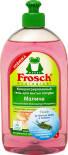 Средство для мытья посуды Frosch Малина 500мл