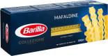 Макароны Barilla Collezione Mafaldine Napoletane 500г